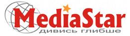 MediaStar Logo