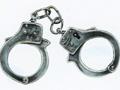 Міліцейська безкарність породжує нові злочини
