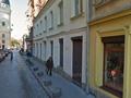 Вулицю Лесі Українки відремонтували. Відео