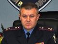 Начальник міліції Львівської області відповів на запитання