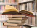 Львівська обласна рада виділила на поповнення бібліотечних фондів у четверо більше коштів, ніж торік