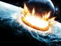 Корреспондент: Апокаліпсис учора. Топ-7 найпопулярніших версій кінця світу