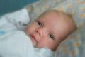Луганчанка кинула свою восьмимісячну доньку в маршрутці