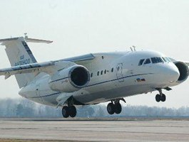 Українці їдуть до Бразилії, користуючись авіаперельотами