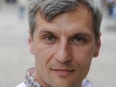 Кошулинський розповів про основне завдання «Свободи» у ВР