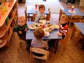На Львівщині на 100 місць у дитсадках претендує 135 дітей