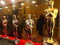"""Названо перших переможців у номінації """"Оскар"""""""