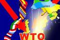 Украина настаивает на пересмотре тарифов ВТО