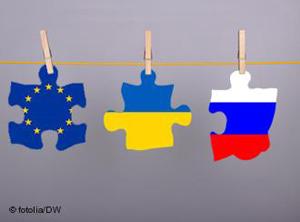 ВВС Україна: Знову багатовекторність? Економічне тло хитань Києва. Україна знову розвертає свою політику у бік Росії