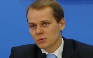 """Микола Івченко: """"Попит на валюту буде скорочуватися й надалі"""""""