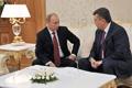 Путін готовий працювати з Україною щодо інтеграції в Митний союз