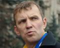 """В первую очередь штурмовать будут Киевсовет и Октябрьский — """"ветеран"""" Майдана"""