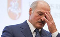 Лукашенко об Украине: вот что случается, когда дети президента занимаются бизнесом