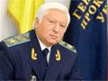 """Закон про амністію """"євромайданівців"""" набуде чинності 17 лютого - ГПУ"""