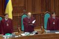 Рішення Конституційного суду 2010 року неможливо скасувати