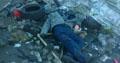 У сутичках в Києві загинули 25 осіб - МОЗ