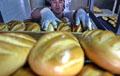 Дефіцит хліба у столиці викликаний панікою киян