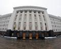 Переговоры Януковича с европейскими министрами закончились. К обеду планируют новую встречу