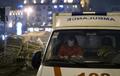 В акціях протесту в Києві поранення отримали 15 дітей, а 60 затримані міліцією - омбудсмен