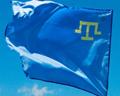 Меджлис созывает крымчан на митинг против сепаратизма