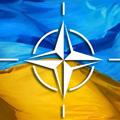 В НАТО выступили за территориальную целостность Украины