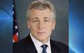 США запевнили Україну у підтримці територіальної цілісності - секретар оборони США