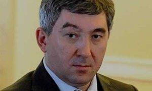 Виталий Грушевский: Лидеры оппозиции на вече договорились до абсурда