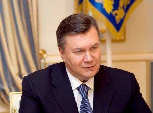 Януковича в розшук офіційно так і не оголосили