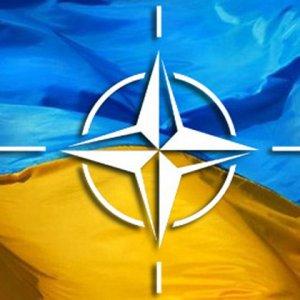 В НАТО виступили за територіальну цілісність України