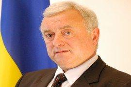 Посол України наголосив на небезпеці розвитку українсько-російського конфлікту як загрози подальшій дестабілізації ситуації у світі та на Європейському континенті