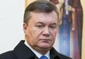 Янукович помер від серцевого нападу, - чутки