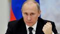 Необхідності введення російських військ в Україну немає - Путін
