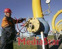 Чи від'єднають Крим від енергосистеми України?