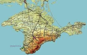 Росія за три дні  приєднає до себе Крим