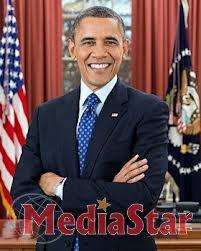 США не воюватимуть на території України, - Обама