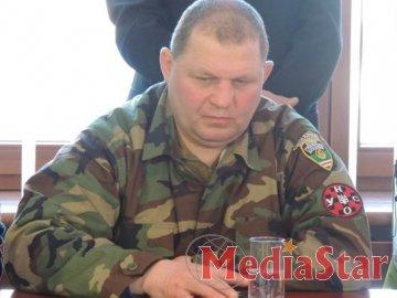 «Правий сектор» звинувачує Авакова у смерті Саші Білого