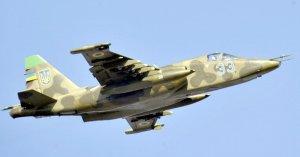 Військовослужбовці 114-ї Івано-Франківської бригади тактичної авіації взяли участь у військових навчаннях.