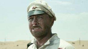 Помер червоноармієць Сухов із «Белого солнца пустыни»