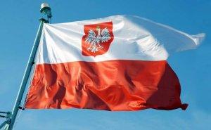 Консульство Польщі евакуюють з території України