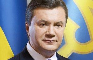 Я живий, - Янукович (оновлено + відео)