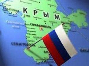 За планами МЗС Росії, Крим ввійде до складу РФ