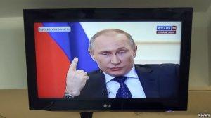 Рішення Нацради про відключення російських каналів саботують провайдери програмної послуги «Воля» і «Тріолан»
