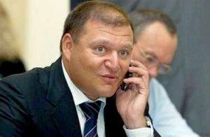Екс-главу Харкова посадили під домашній арешт
