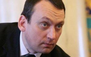 Економічне життя України фактично зупинилося, - Корнат