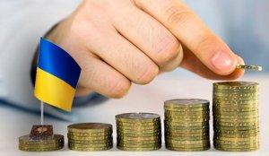 Україна вбачає економічного інвестора у Білорусі
