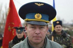 Що нам робити, або звернення Юрія Мамчура до керівництва України