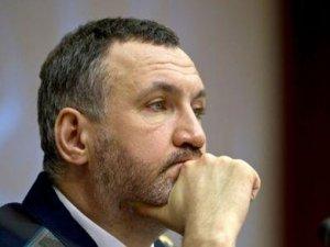 Кузьміна допитають за заявою Тимошенко