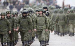 Пентагон і ЦРУ в суперечках: чи розпомне Росія військові дії на території України