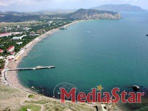 Додатковий вихідний в Криму призначений на 17 березня