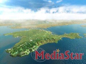 Крим стане незалежним, Указ про суверенітет Республіки підписано
